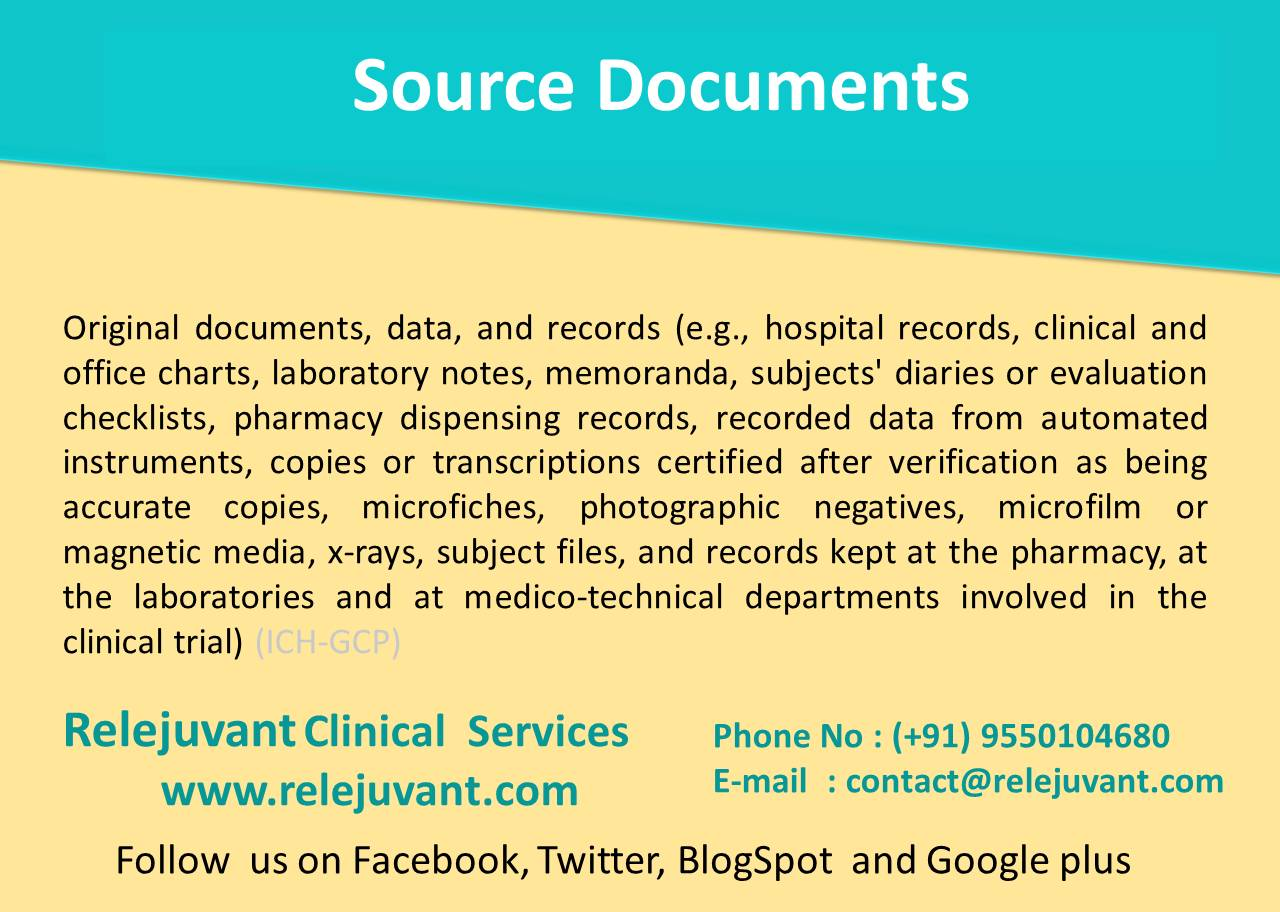 Definition of source document in clinical research relejuvant definition of source document in clinical research maxwellsz