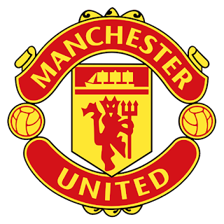 Kits FTS Manchester United