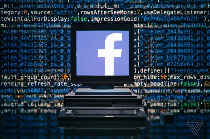 How to hack Facebook 2019, free, easy online and without programs on learn2touch