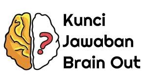 Kunci Jawaban Permainan Brain Out Level 151- 200