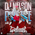 Dj Nelson Papoite Feat. Zé Bona & Mauro Ganza - Calçado Apertado (Afro House) [Download]