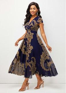 rotita-evening-dress