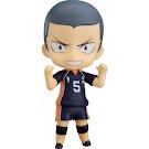 Nendoroid Haikyu!!! Ryunosuke Tanaka (#945A) Figure