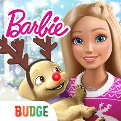 Barbie Dreamhouse Adventures Tudo desbloqueado MOD APK v2021.8.0