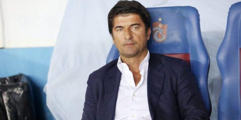 Ο Ίβιτς αξιολογεί το ρόστερ της ΑΕΚ ενόψει Γενάρη