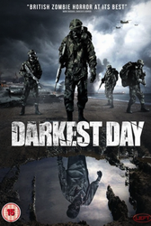 Darkest Day (2015) BRRip 720p Vidio21