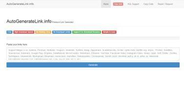 √ 3 Cara Download File di Scribd Gratis Tanpa Login Terbaru