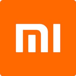 Loja Oficial Xiaomi Brasil