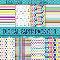 https://www.etsy.com/listing/722615539/digital-paper-pack-of-8-jpg-format-12x12?ref=shop_home_active_4&pro=1