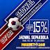 Jadwal Pertandingan Sepakbola Hari Ini, Rabu Tgl 03 - 04 Juni 2020
