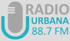 Radio Urbana 88.7 FM