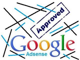 Cara Cek Blog di Terima Google Adsense