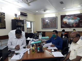 assembly-election-2020-meeting-madhubani