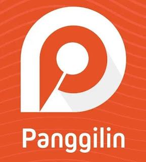 Aplikasi Panggilin