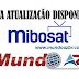 Mibosat 2001 Atualização 22/10/19