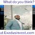 Exodusinvest .com (April) Checkout Complete Understanding!