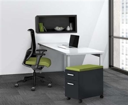 Modern Home Office Furniture On Sale