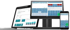 top tools retail stores best retailer software programs
