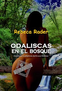 http://relatosdejuannadie.blogspot.com.es/2015/08/odaliscas-en-el-bosque.html