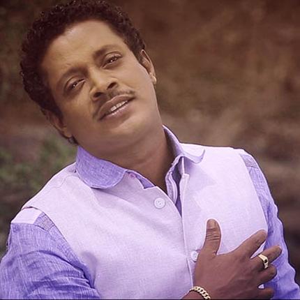 Deepawali Data Song Lyrics - දීපාවලී දාට ගීතයේ පද පෙළ