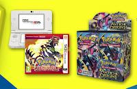 Logo Gioca e vinci con K2 decine di Transformers, Pokemon e altro ancora