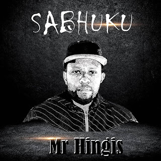[feature] Mr. Hingis - Sabhuku