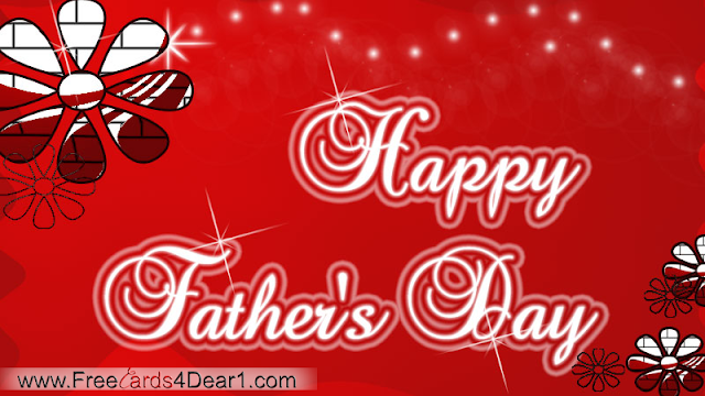 Top Great Fathers Day Message 2016 - Fathers Day Text Message
