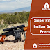 Sniper Rifles of Indian Armed Forces