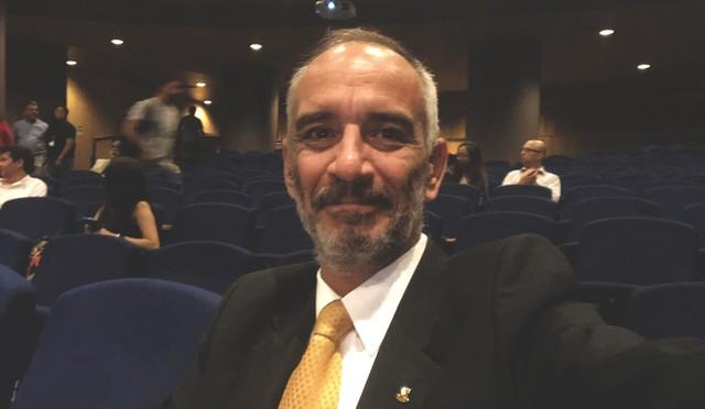 Alexis López Tapia