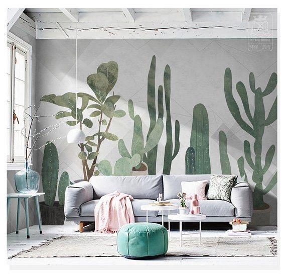 Modern Wallpaper Design Ideas   Wallpaper For Living Room   Bedroom Wallpaper Design