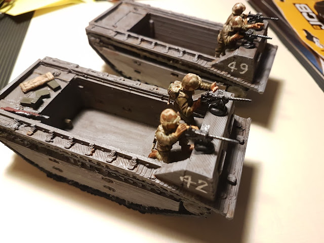 28mm Pacific