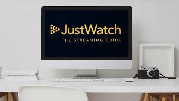 Top 10 filmes e séries em Portugal em 2020 segundo JustWatch