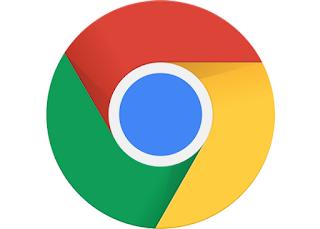 تحميل جوجل كروم أخر إصدار كاملا برابط مباشر download Google Chrome