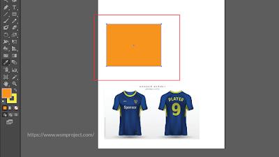 Copy-Warna-pada-Adobe-illustrator