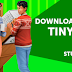 Download The Sims 4 Tiny Living Stuff Pack + Crack