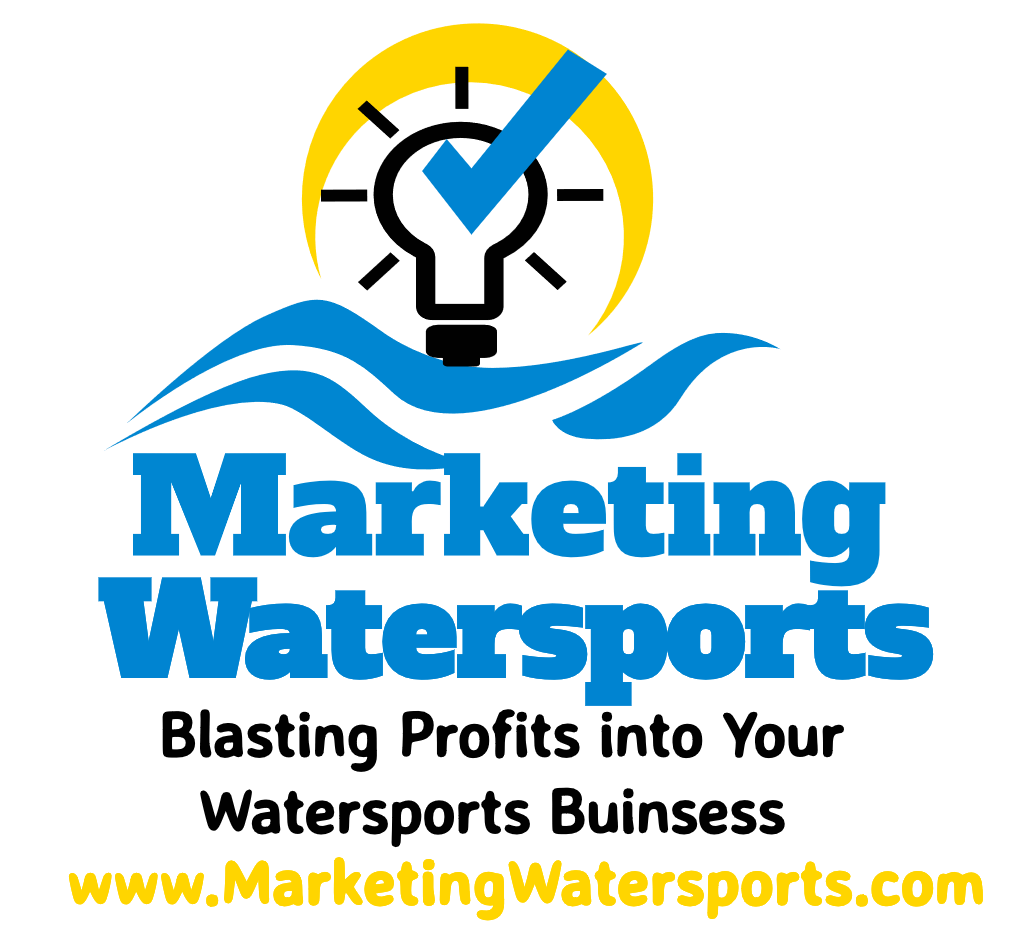 Watersports Marketing