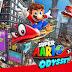 Juego: Super Mario Odyssey