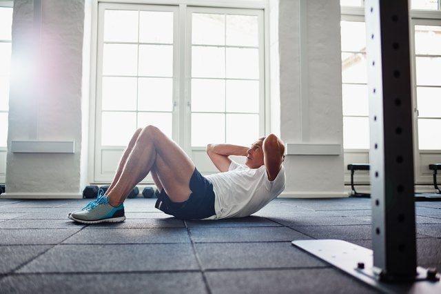 Gampang Banget! 5 Olahraga yang Cocok Dilakukan Kaum Rebahan