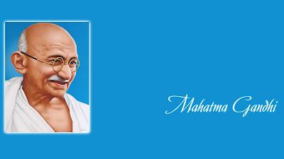 Happy Mahatma Gandhi Jayanti Wishes images quotes