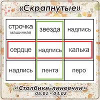 http://skrapnutyie.blogspot.ru/2017/01/0501-0402.html