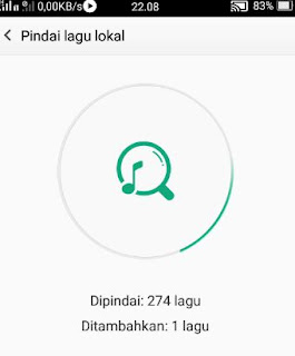 download lagu spotify -pindai lagu spotify