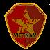 Kit Việt Nam DRAGON And Logo Dream League soccer 2022