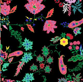 Vector-Artwork_flower-repeat-7040