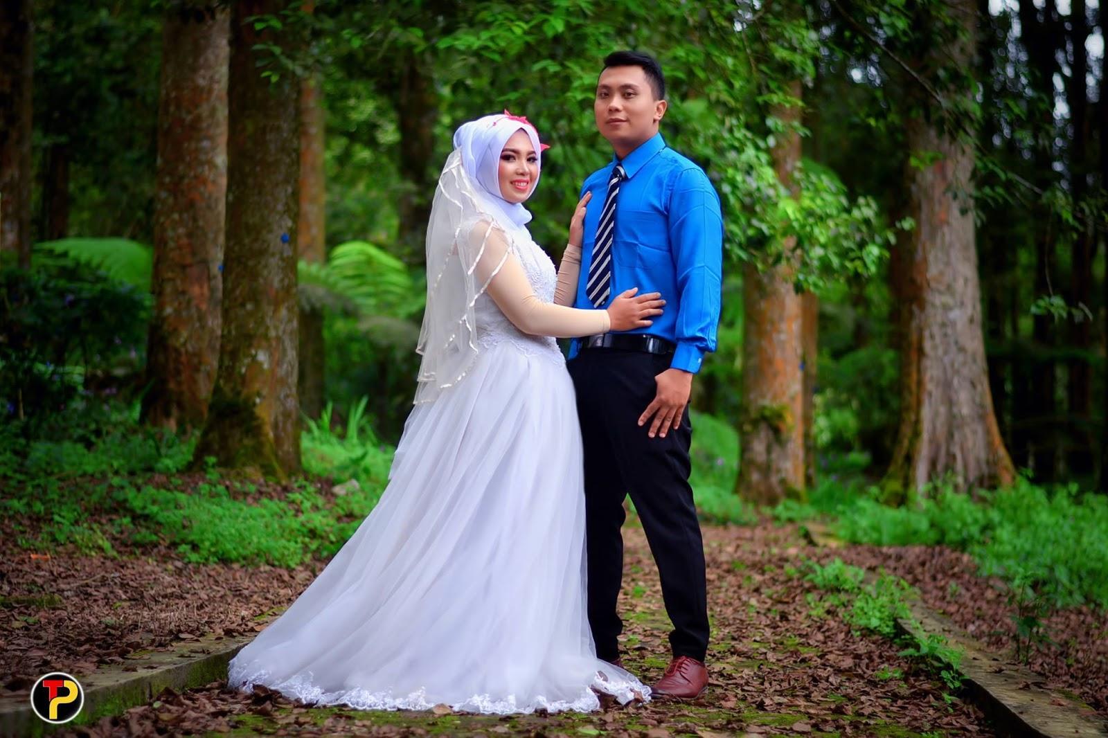 Prewedding Terbaru Di Kabupaten Karo