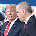 Στην Ουάσιγκτον ετοιμάζονται για τη ρήξη με την Τουρκία: Η μόνη επιλογή του Ερντογάν…