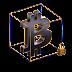 Top 5 Best Free Bitcoin Sites