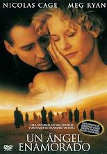 Un Angel Enamorado (1998)