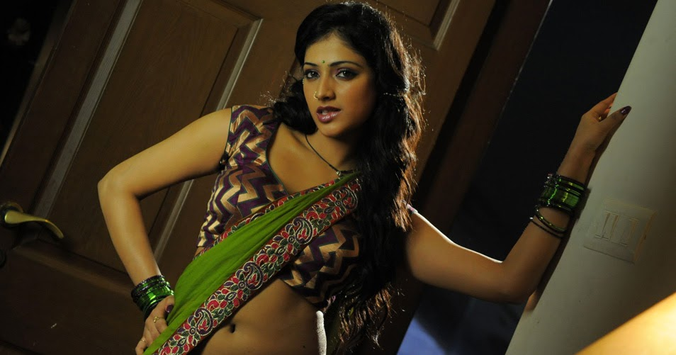 A COMPLETE PHOTO GALLERY INDIAN ACTRESS(NO WATERMARK