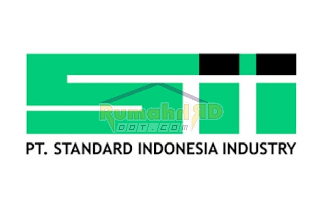 Standart Indonesia Industri (SII)