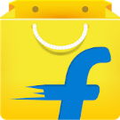 Flipkart Jobs,latest private jobs,private jobs